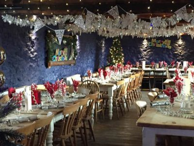 Christmas_Dinner_Tables
