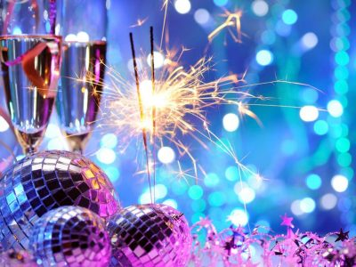 Christmas Party Aylesbury